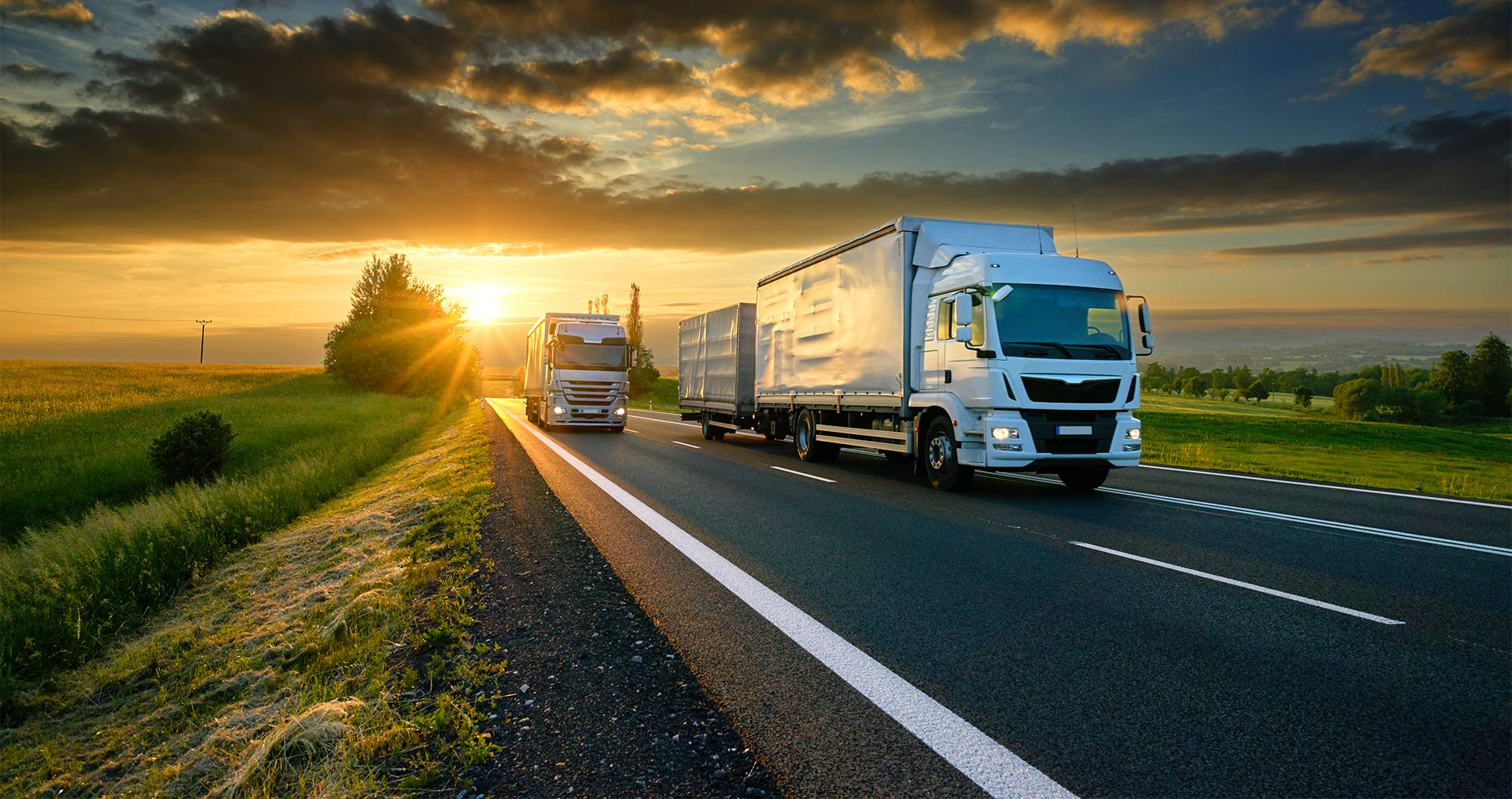 Services and Tools | Jordon Freight | European Transport